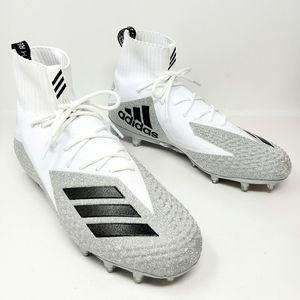 New Adidas Freak Ultra Primeknit Von Miller Cleats